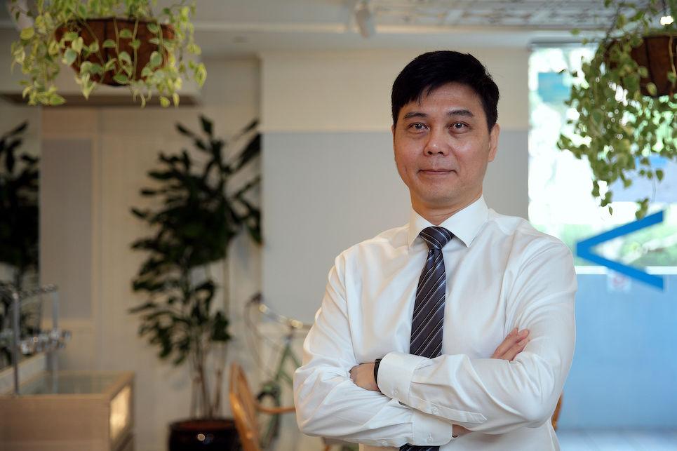 PEO CHENG SIN YEW - EDGEPROP SINGAPORE