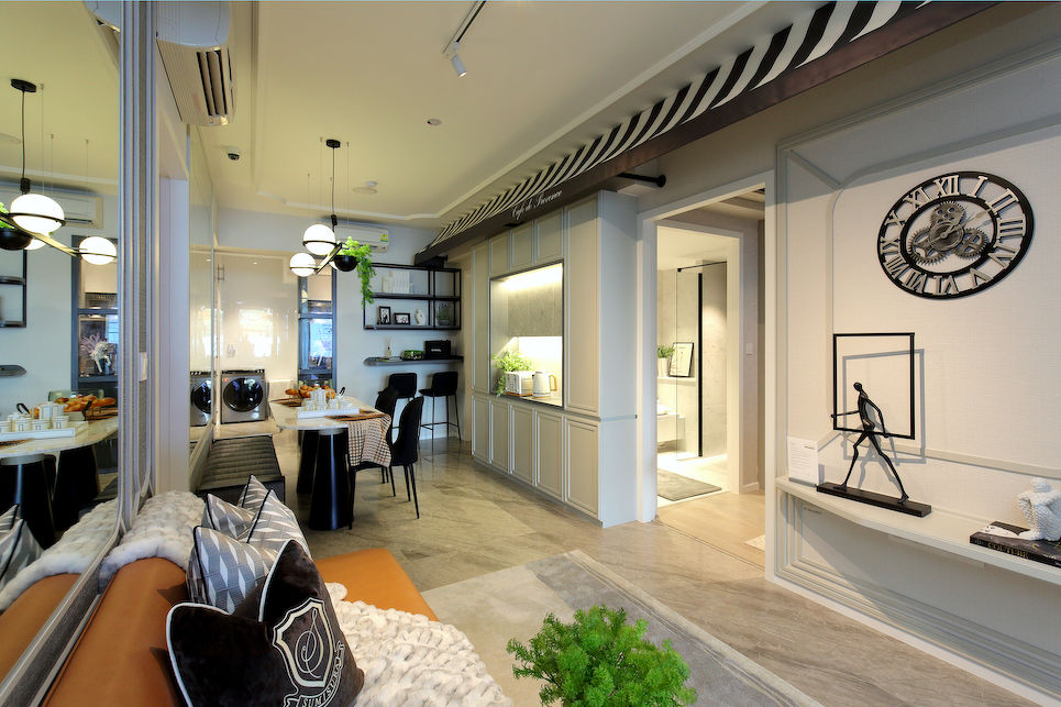BLD-PROVENCE-RESIDENCE-TYPE-C1-3BR - EDGEPROP SINGAPORE