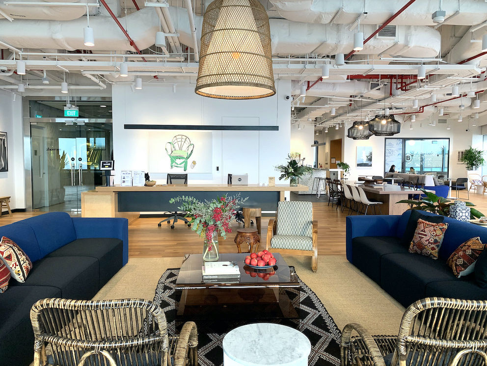 SG MYP Centre - EDGEPROP SINGAPORE
