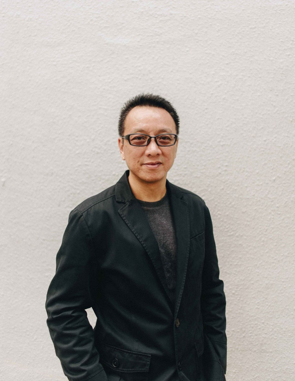 ROBIN-TAN - EDGEPROP SINGAPORE