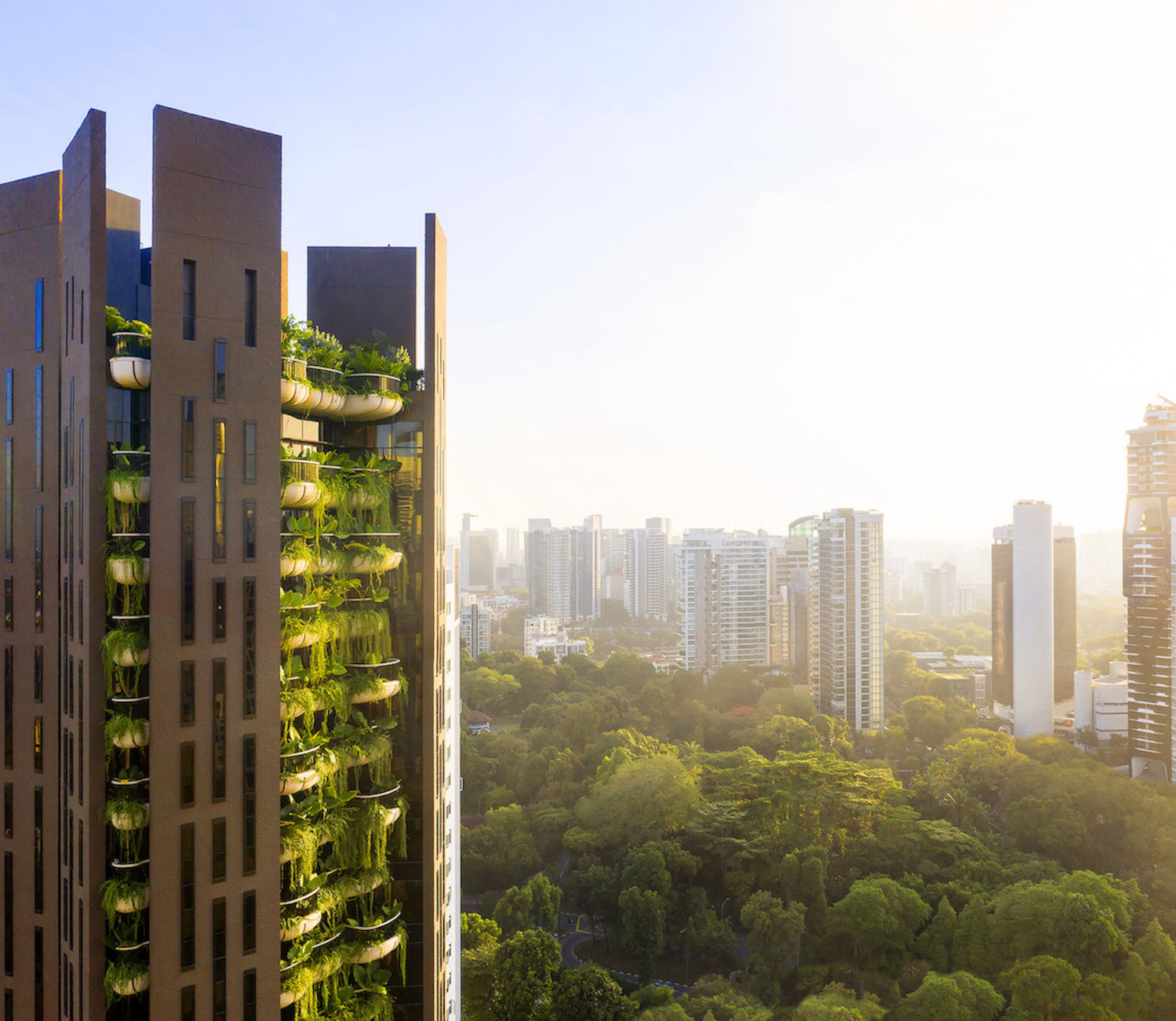 EDEN-by-Swire-Properties - EDGEPROP SINGAPORE