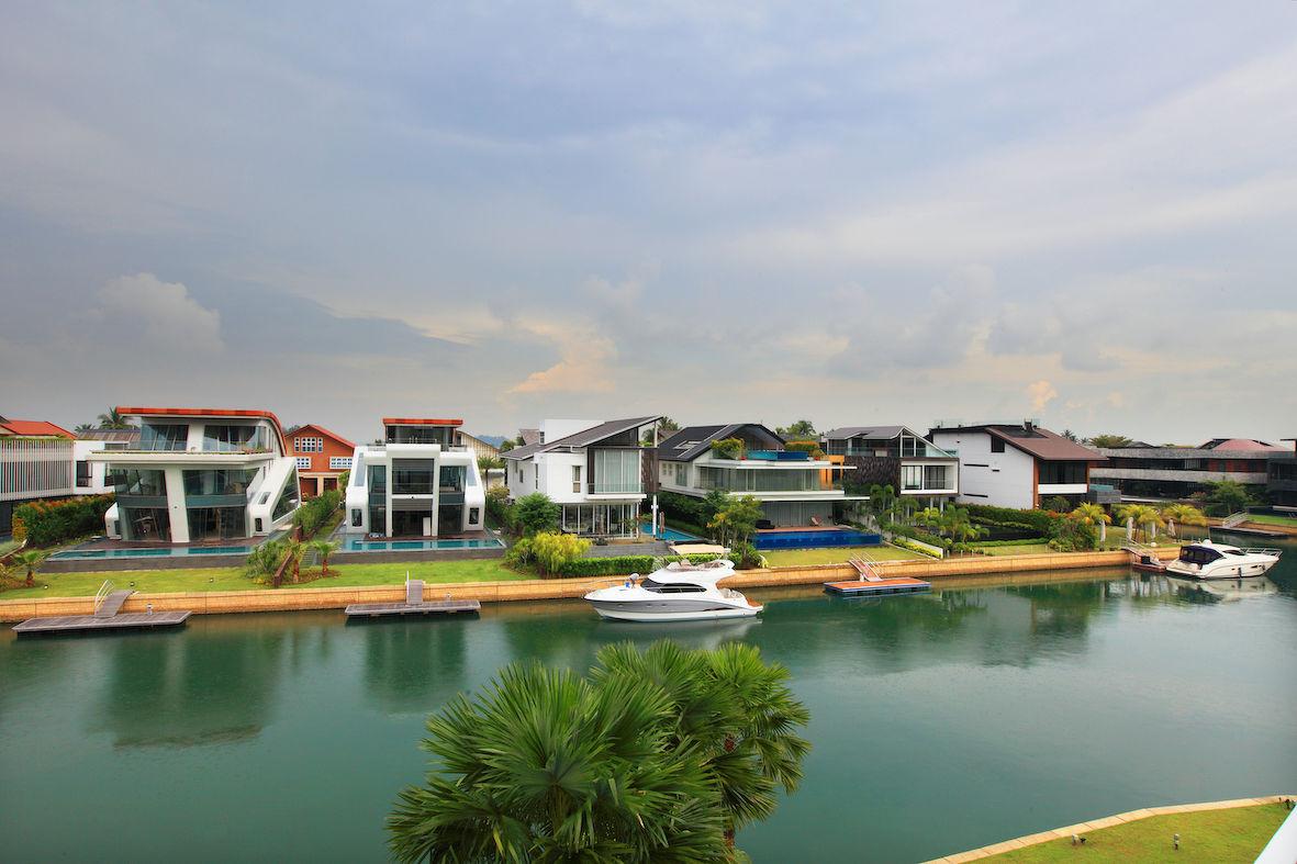 Cove Grove - EDGEPROP Singapore - EDGEPROP SINGAPORE
