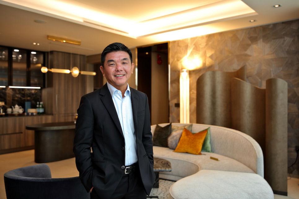ALVIN TEO - EDGEPROP SINGAPORE
