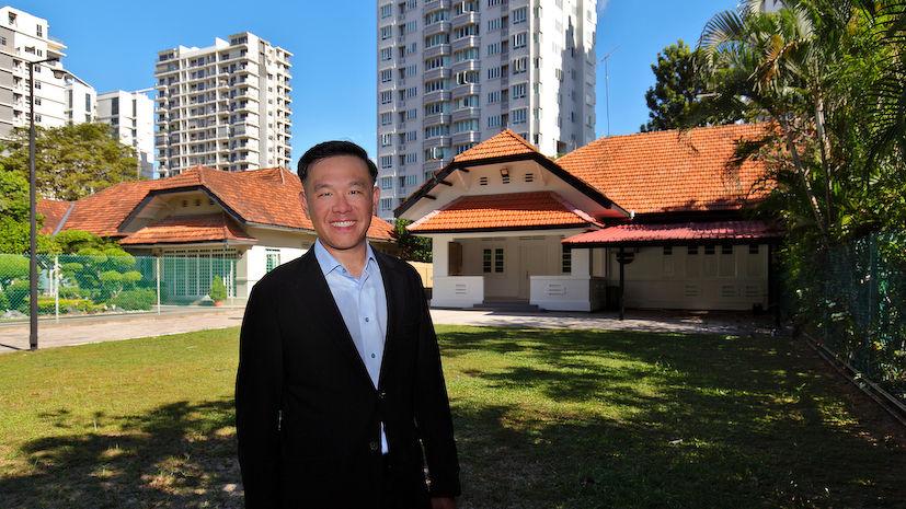 GALVEN TAN - EDGEPROP SINGAPORE
