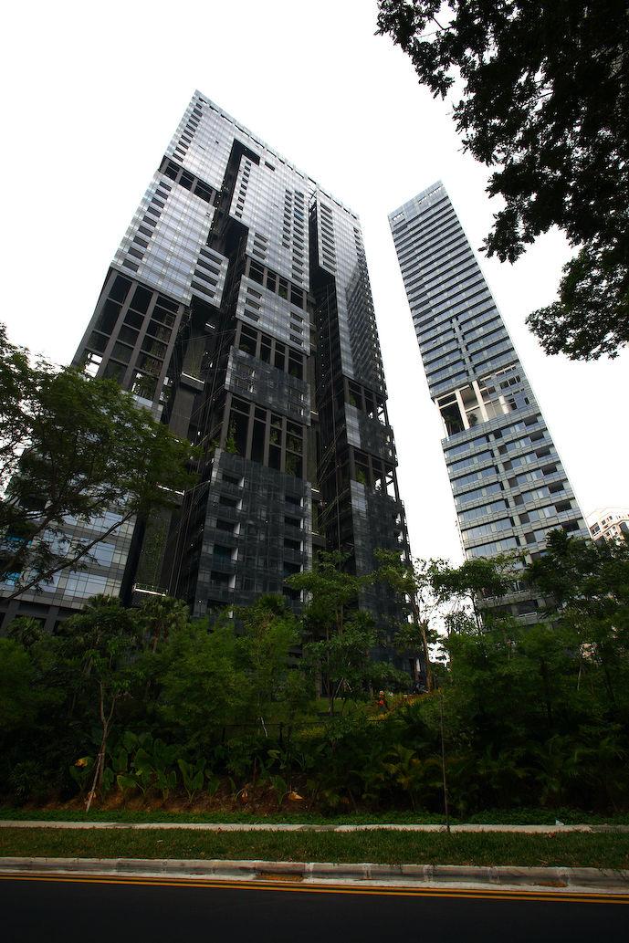 Anderson Road -EDGEPROP SINGAPORE - EDGEPROP SINGAPORE