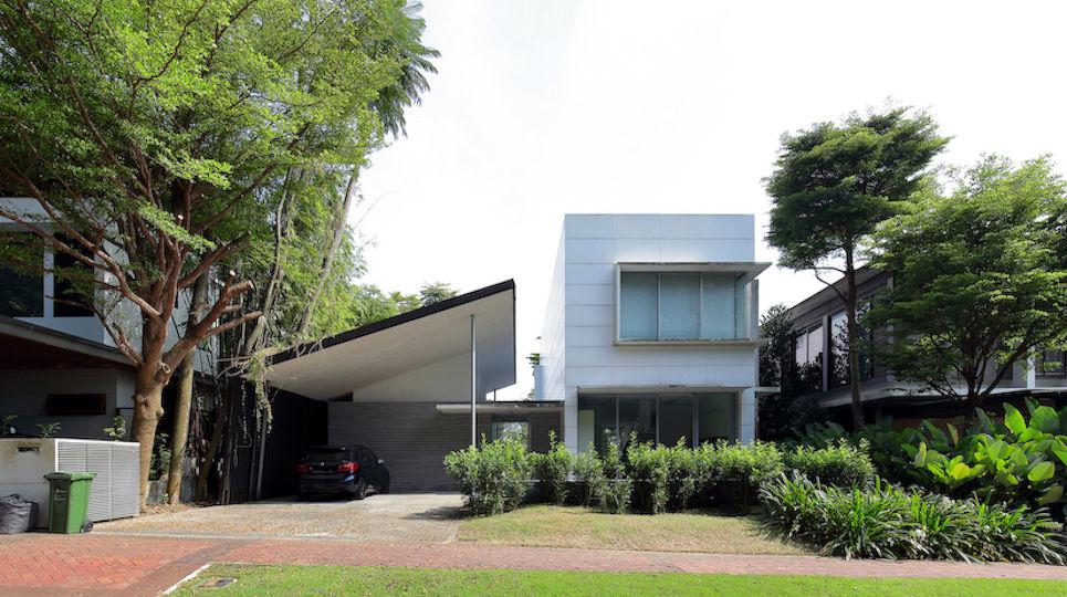 BLD-28-LAKESHORE-VIEW - EDGEPROP SINGAPORE