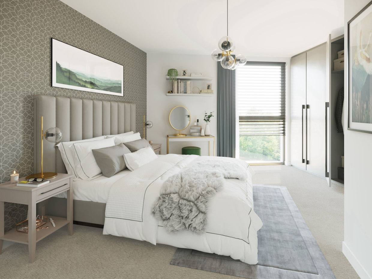 London-Square-Greenwich-BEDROOM - EDGEPROP SINGAPORE