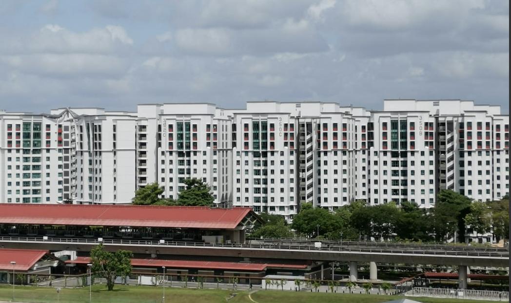 canberra edgeprop singapore mrt stations hdb flat