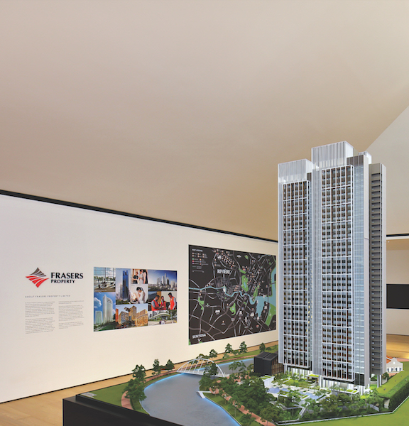 BLD-RIVIERE-SCALE-MODEL - EDGEPROP SINGAPORE