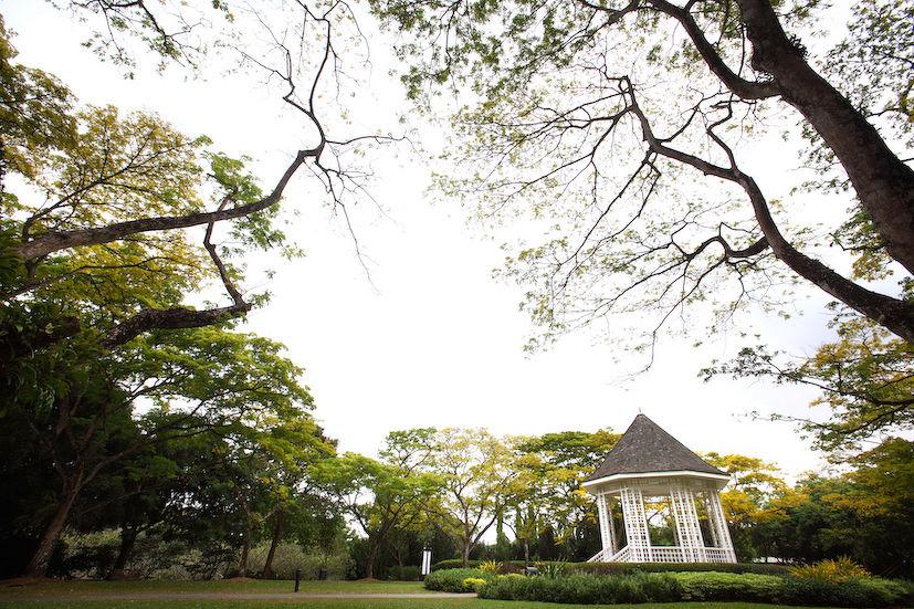 SINGAPORE-BOTANIC-GARDENS - EDGEPROP SINGAPORE