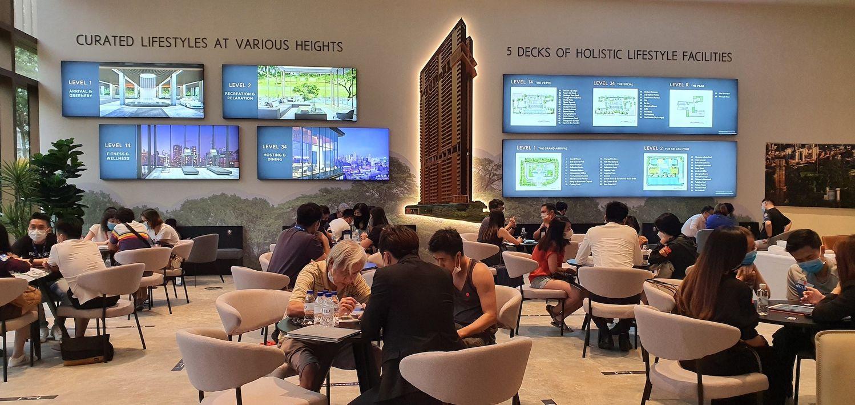 THE-LANDMARK-PREVIEW - EDGEPROP SINGAPORE