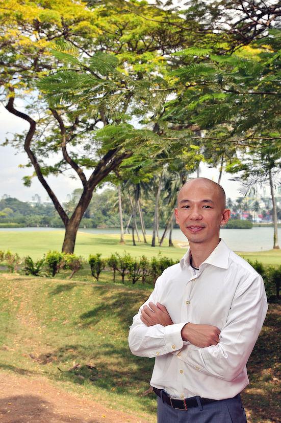MICHAEL-WAN - EDGEPROP SINGAPORE