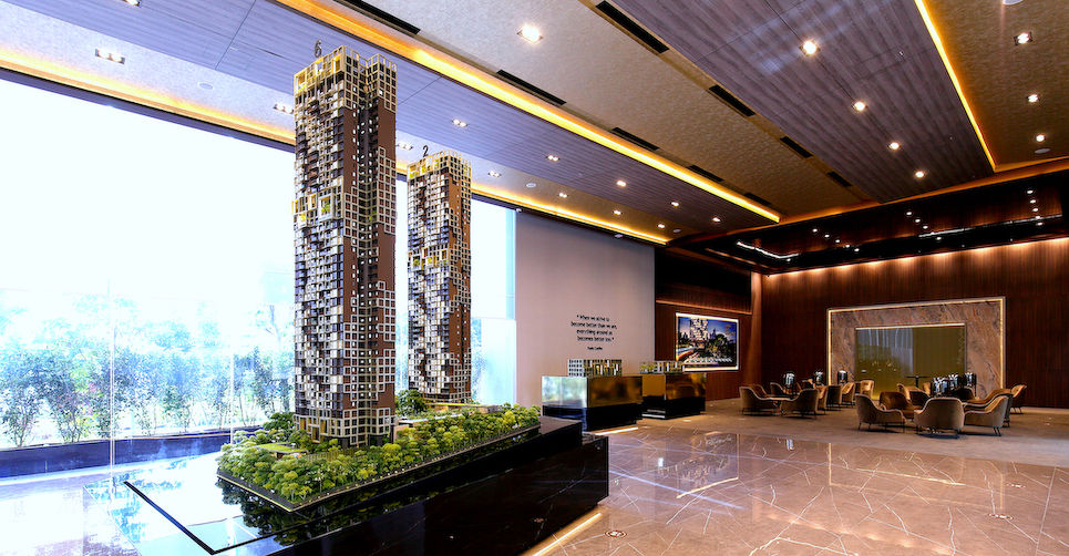 BLD-IRWELL-HILL-RESIDENCES-SCALE-MODEL - EDGEPROP SINGAPORE