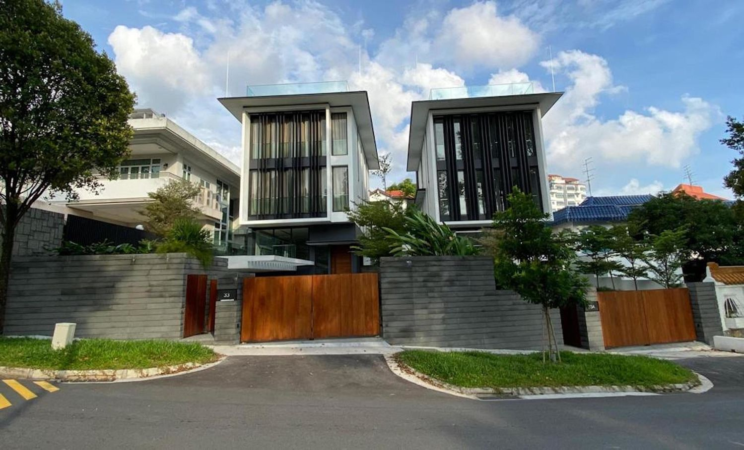 33-33A-SHELFORD-EXT-2 - EDGEPROP SINGAPORE