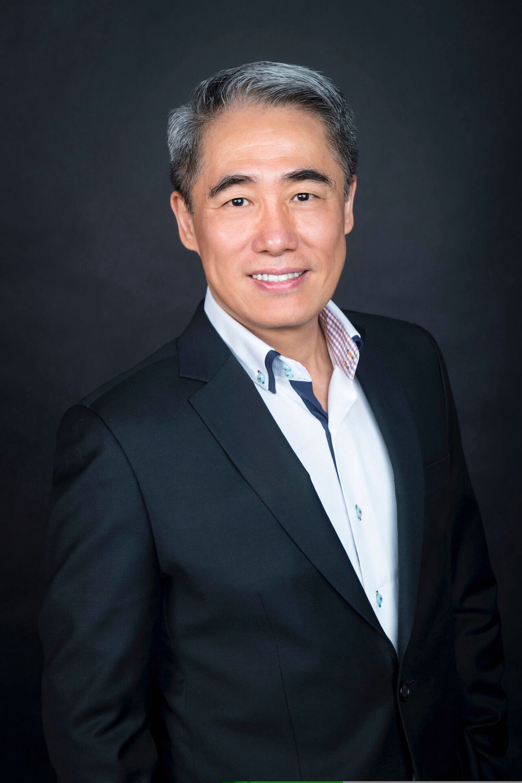 Dr-Shi-Xu-Executive-Chairman-Nanofilm - EDGEPROP SINGAPORE