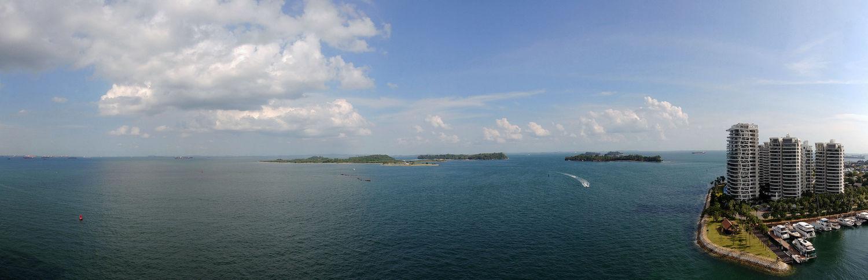BLD-CAPE-ROYALE-AT-SENTOSA-COVE-LAZARUS-ISLAND - EDGEPROP SINGAPORE