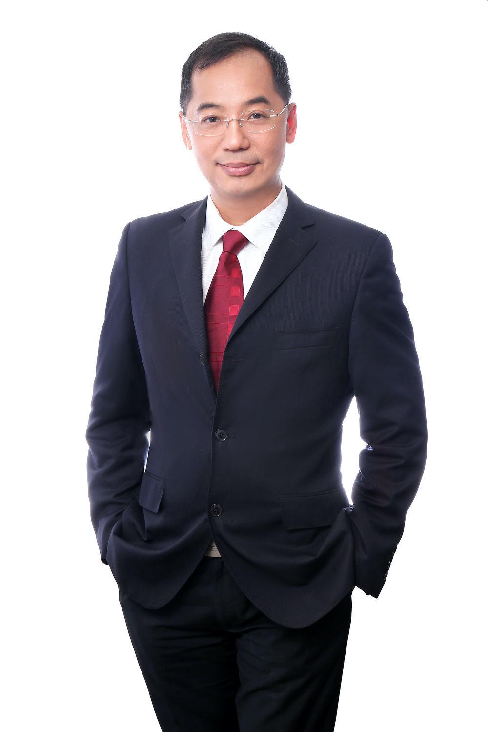 Ho Chee Kit - EDGEPROP SINGAPORE