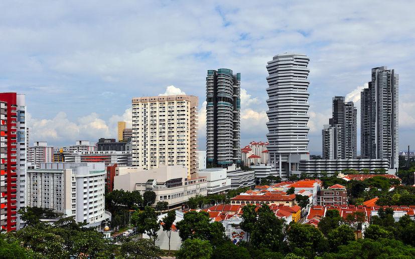 TEXTILE CENTRE - EDGEPROP SINGAPORE