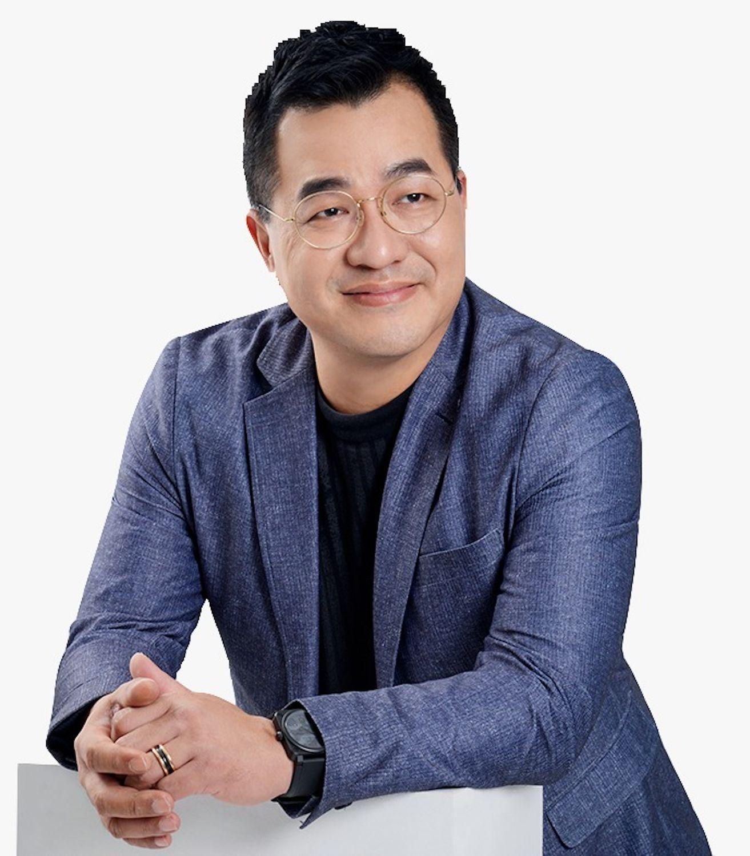 Ray Teo - EDGEPROP SINGAPORE