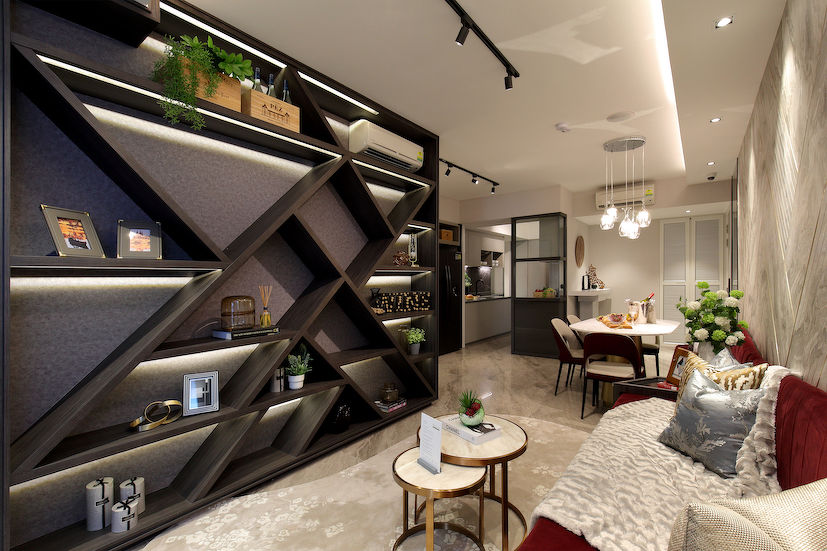 BLD-PROVENCE-RESIDENCE-TYPE-C6-3BR - EDGEPROP SINGAPORE