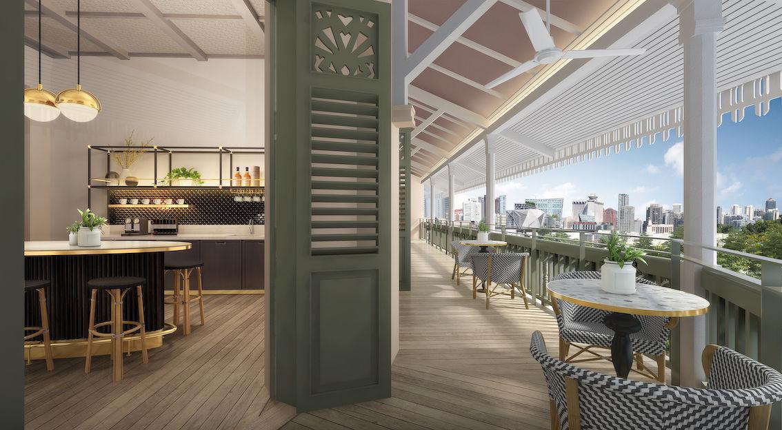 HAUS-ON-HANDY-Club-Lounge - EDGEPROP SINGAPORE