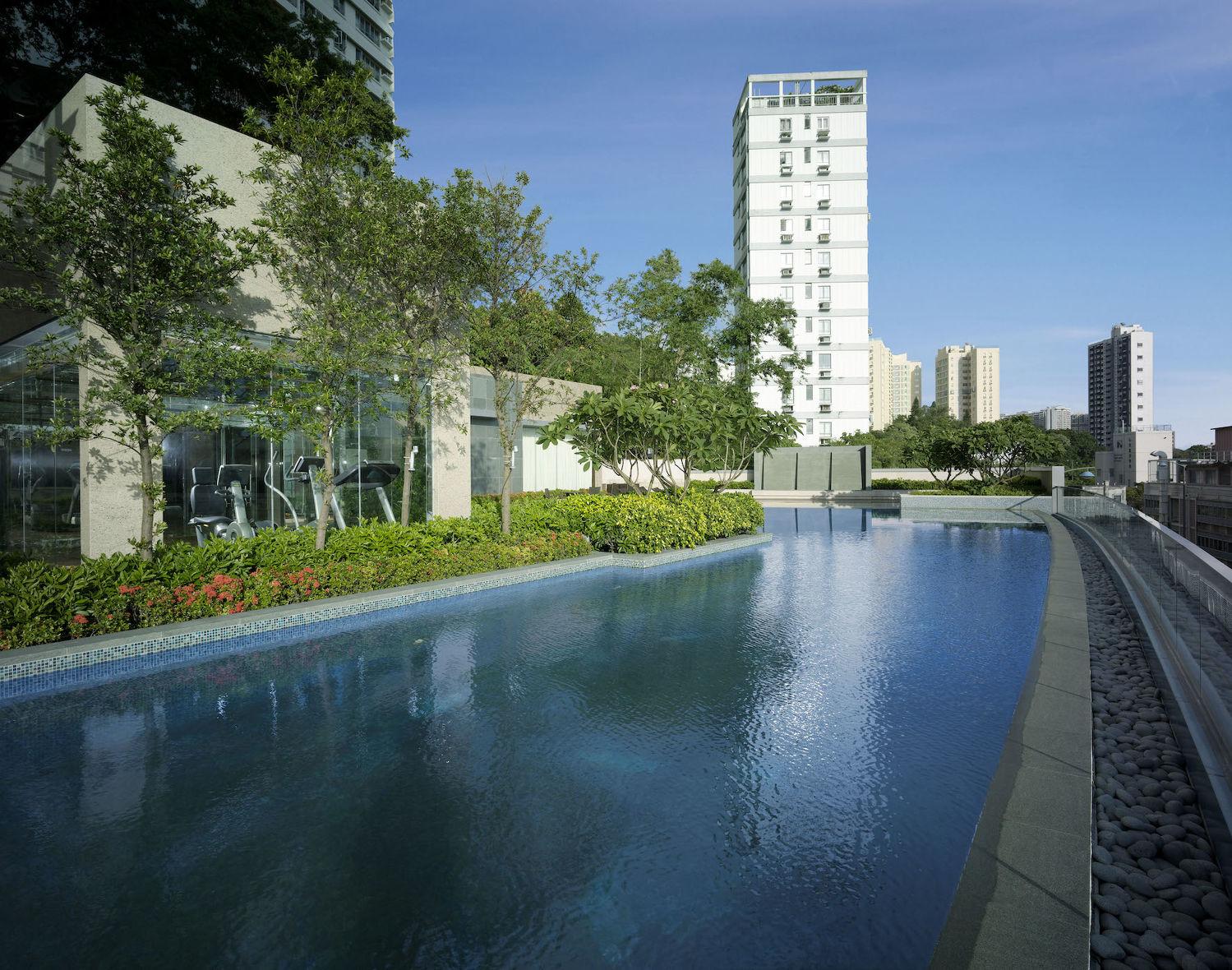 Radcliffe-PoolDay - EDGEPROP SINGAPORE