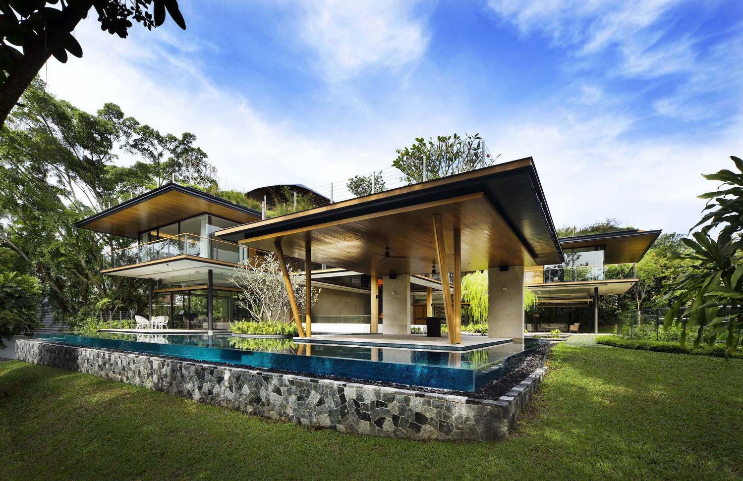 Ficus House - EDGEPROP SINGAPORE