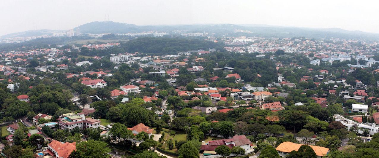 OEI TIONG HAM PARK - EDGEPROP SINGAPORE