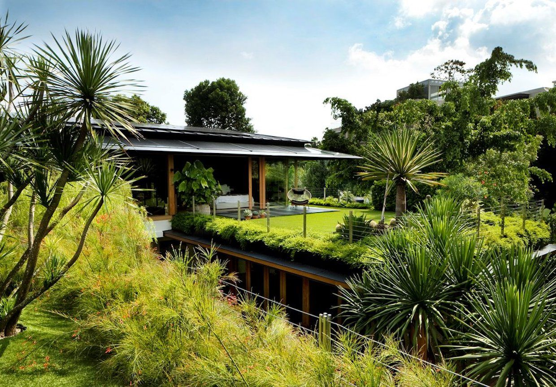 Olive House - EDGEPROP SINGAPORE