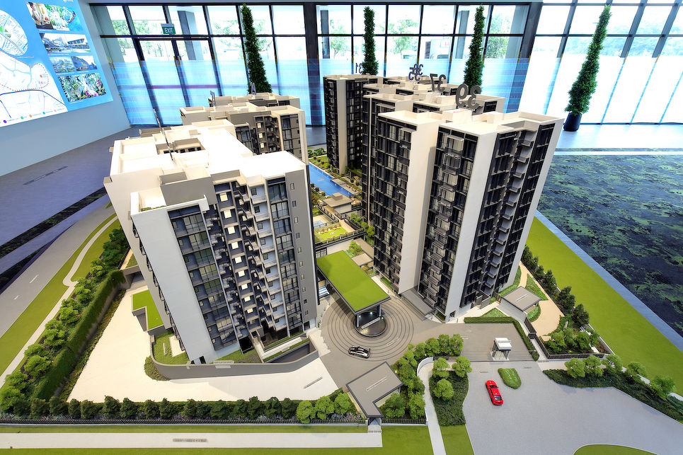 BLD-PROVENCE-RESIDENCE-SCALE-MODEL - EDGEPROP SINGAPORE
