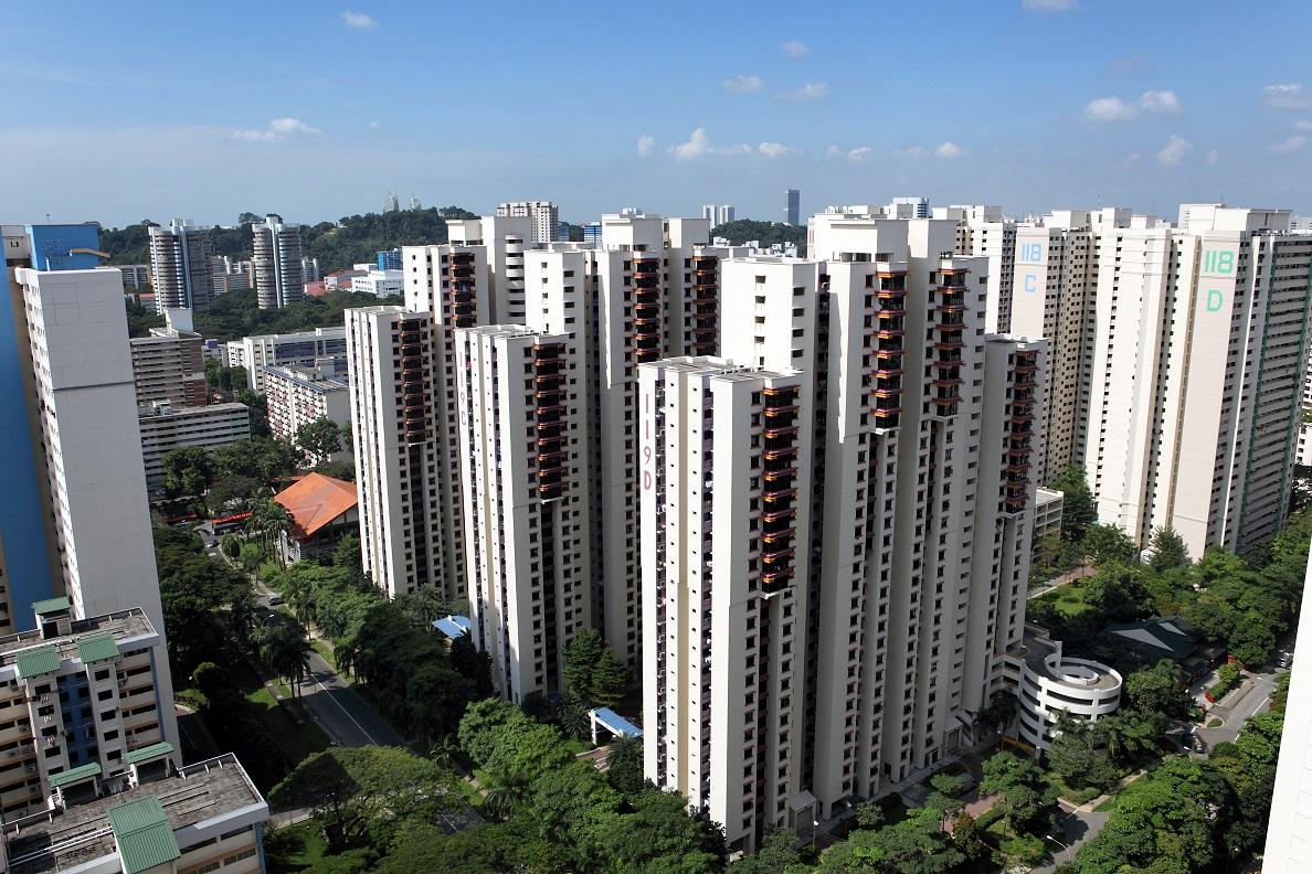 KIM-TIAN-HDB-HOUSING - EDGEPROP SINGAPORE