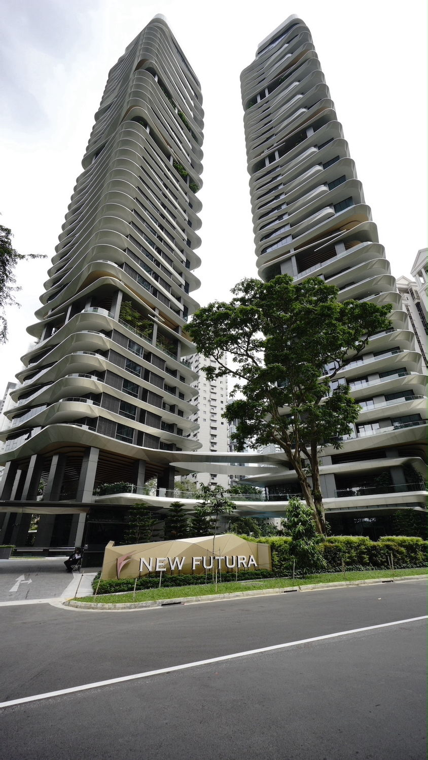 BLD-NEW-FUTURA - EDGEPROP SINGAPORE