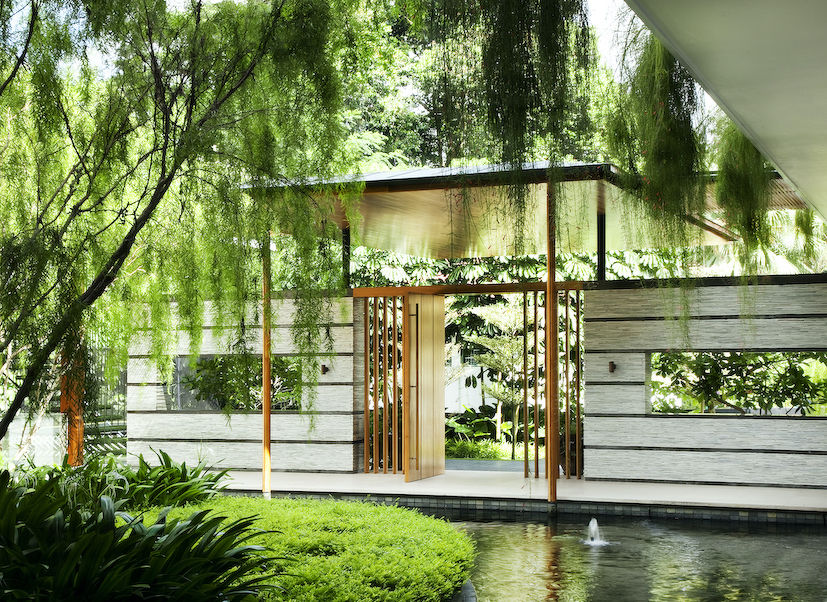 Willow House - EDGEPROP SINGAPORE