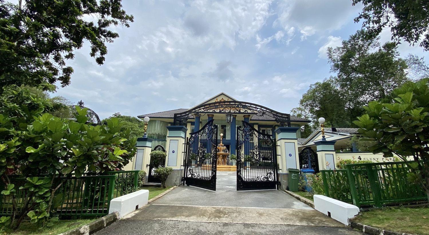 CLUNY-PARK-CRAZY-RICH-ASIAN-HOUSE-SRI - EDGEPROP SINGAPORE