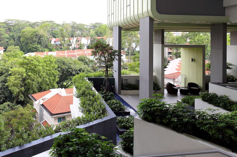 BLD-POLLEN-BLEU-FACILITIES - EDGEPROP SINGAPORE