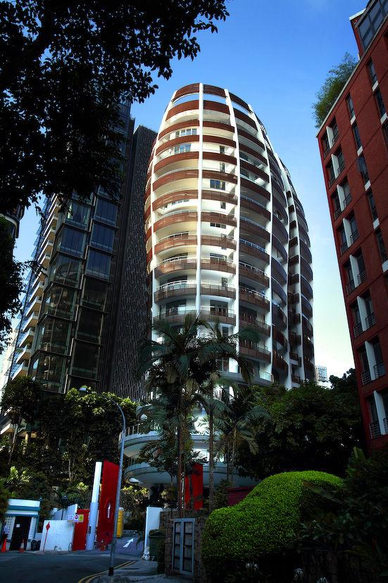 BLD-ILIV-GRANGE - EDGEPROP SINGAPORE