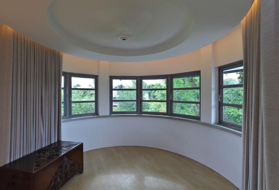 The rotunda  - EDGEPROP SINGAPORE