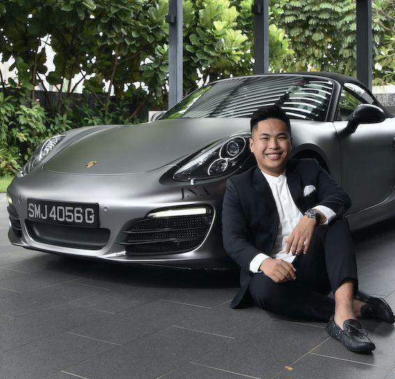 Jervis Ng - EDGEPROP SINGAPORE
