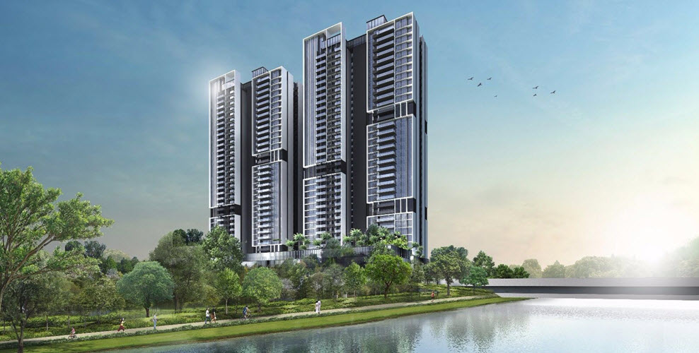 All About The Best Condo East Coast Singapore