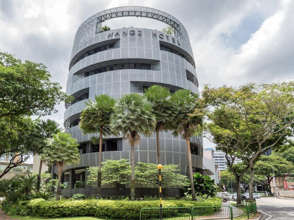 Wangz-Hotel - EDGEPROP SINGAPORE