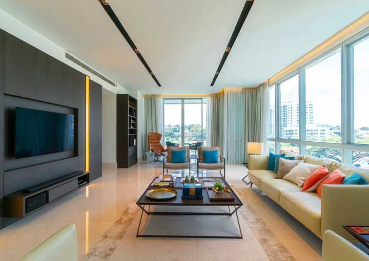 The Grange Singapore Living Room -EDGEPROP SINGAPORE - EDGEPROP SINGAPORE