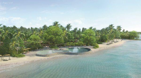 Patina Maldives - EDGEPROP SINGAPORE