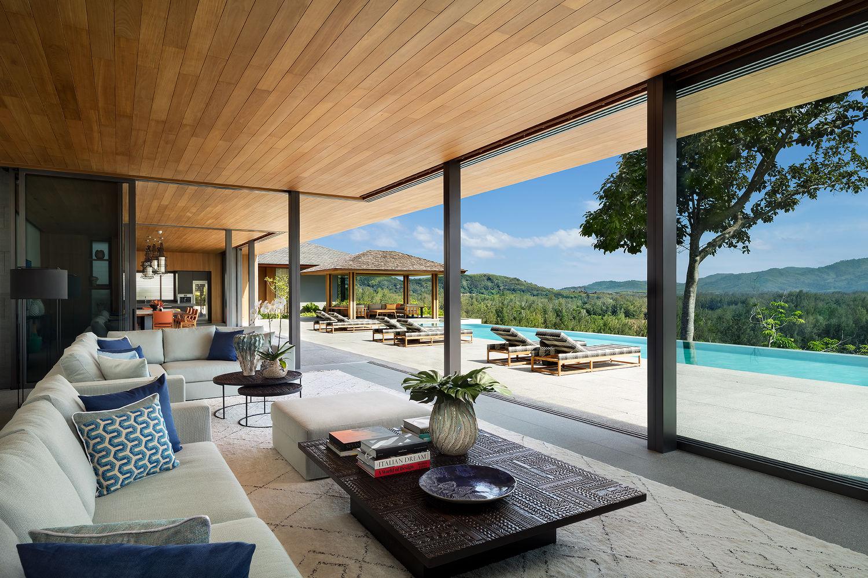 Avadina-Hills-by-Anantara-Living-Room - EDGEPROP SINGAPORE