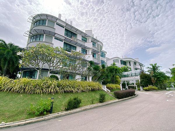Queen Astrid Gardens - EDGEPROP SINGAPORE