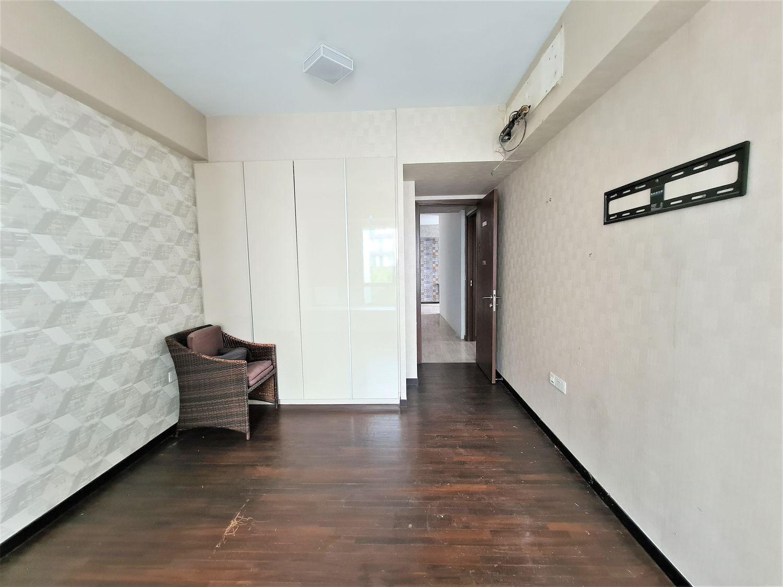bedrooms - EDGEPROP SINGAPORE