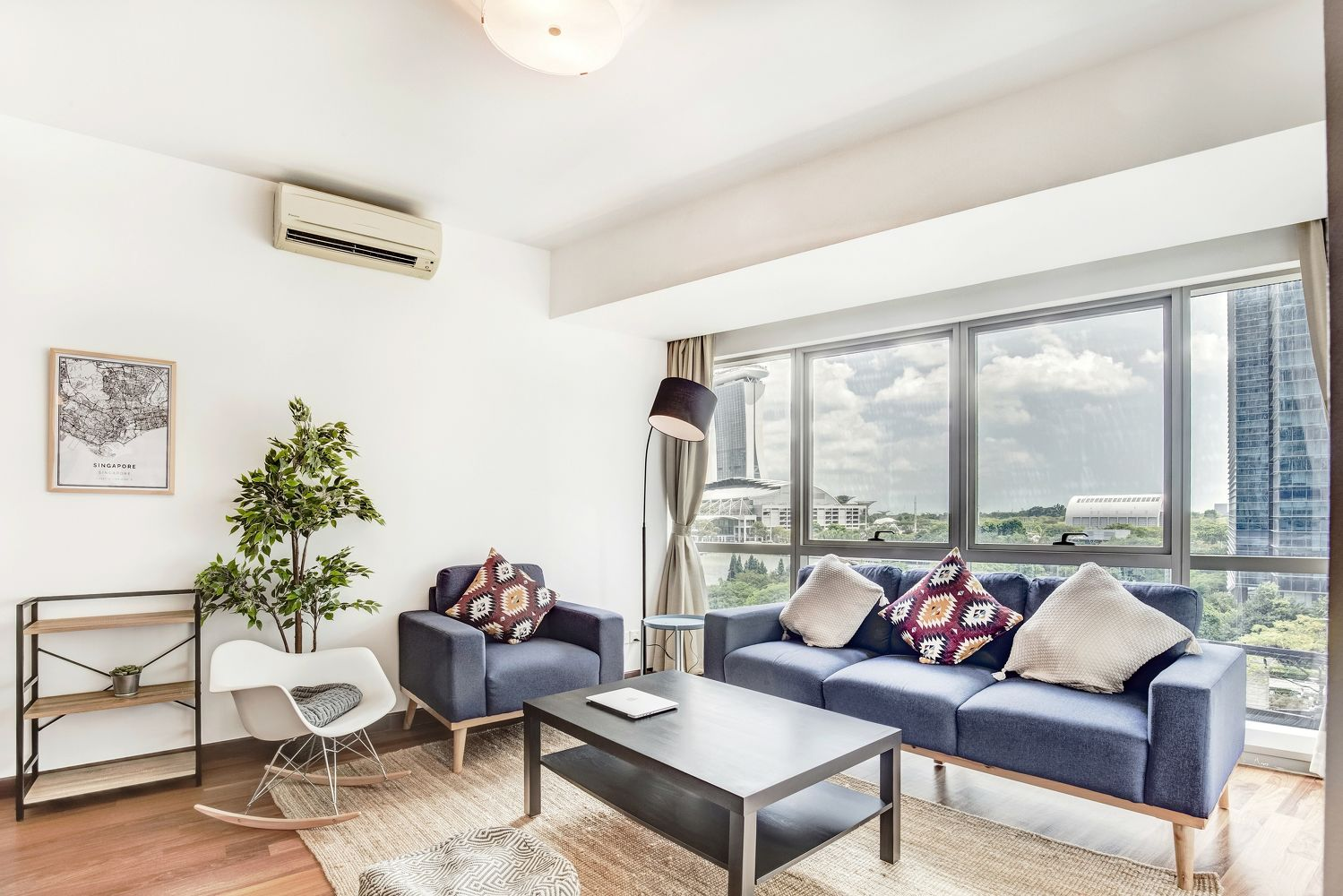cove coliving - EDGEPROP SINGAPORE
