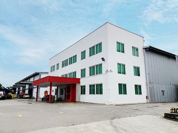 EDGEPROP SINGAPORE - 31 Tuas South St 5 industrial building
