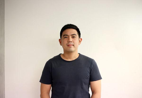 Kian Chun Lim Ebb 7 - EDGEPROP Singapore - EDGEPROP SINGAPORE