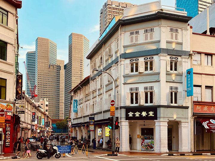 Liang Seah Street - EDGEPROP SINGAPORE
