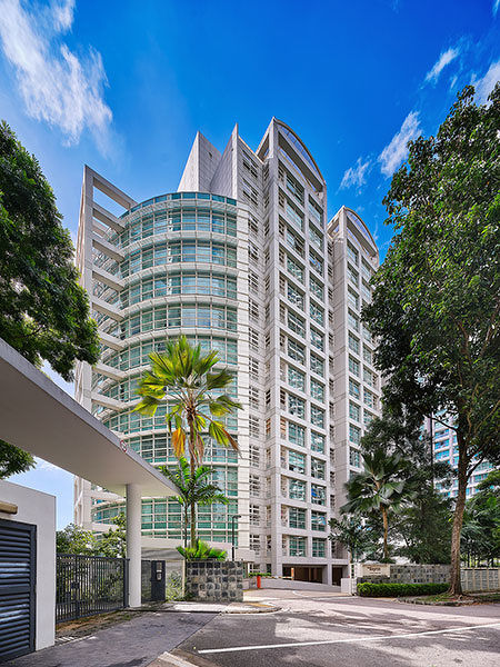 The Bayron condominium - EDGEPROP SINGAPORE